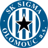 логотип команды Сигма Оломоуц