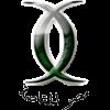 логотип команды Миср Эль-Макаса