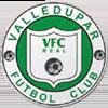 Вальедупар