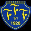 логотип команды Фалькенбергс U21