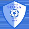 логотип команды Тузла Сити