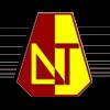 логотип команды Депортес Толима