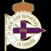 логотип команды Депортиво