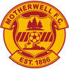 логотип команды Мотеруэлл