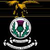логотип команды Инвернесс Каледониан Тисл