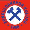 логотип команды Зонгулдакспор