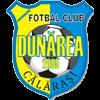 логотип команды Дунареа Калараси