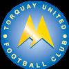 логотип команды Торки Юнайтед