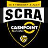 логотип команды Альтах