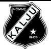 логотип команды Нымме Калью