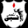 логотип команды ЕНППИ