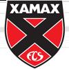 логотип команды Ксамакс