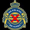 логотип команды Васланд-Беверен