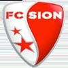 логотип команды Сион