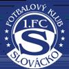 логотип команды Словацко