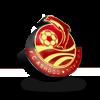 логотип команды Ашдод