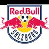 логотип команды Зальцбург