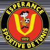 логотип команды Эсперанс Тунис
