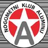 логотип команды Алюминий