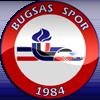 логотип команды Бугсасспор