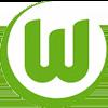 логотип команды Вольфсбург
