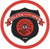логотип команды Голчюкспор