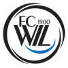 логотип команды Виль