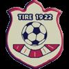 логотип команды Тирпеспор