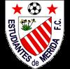 логотип команды Эстудиантес Де Мерида