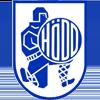 логотип команды Ходд