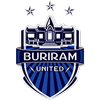 Бурирам Юнайтед