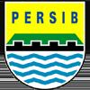 логотип команды Персиб Бандунг