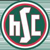 логотип команды Ганновершер