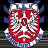 логотип команды Франкфурт