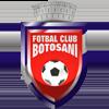 логотип команды Ботосани