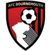 логотип команды Борнмут