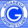 логотип команды Гойанесиа