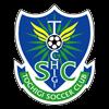 логотип команды Тосиги