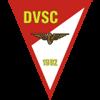 логотип команды Дебрецен