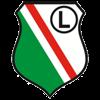 логотип команды Легия