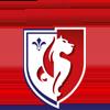 логотип команды Лилль