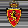 логотип команды Реал Сарагоса