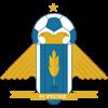 логотип команды Пюник