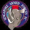 логотип команды Уорриорс