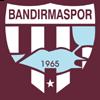 логотип команды Бандирмаспор