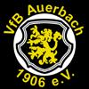 логотип команды Ауэрбах