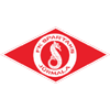 логотип команды Спартак Юрмала