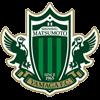 логотип команды Матсумото Ямага