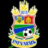 логотип команды Ингулец