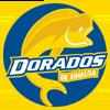 логотип команды Дорадос Де Синалоа